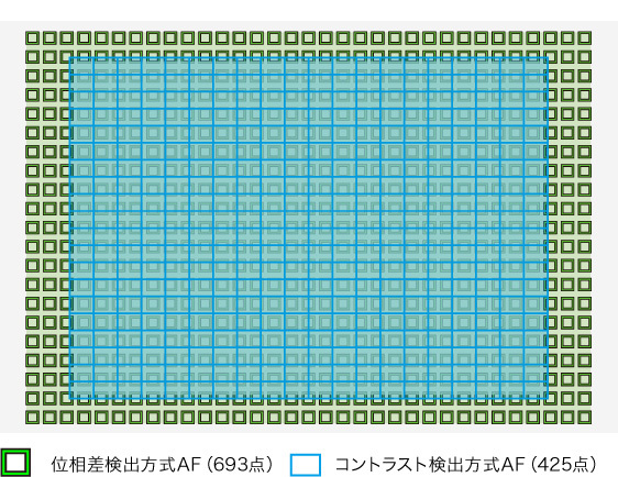 d0352155_18591224.jpg