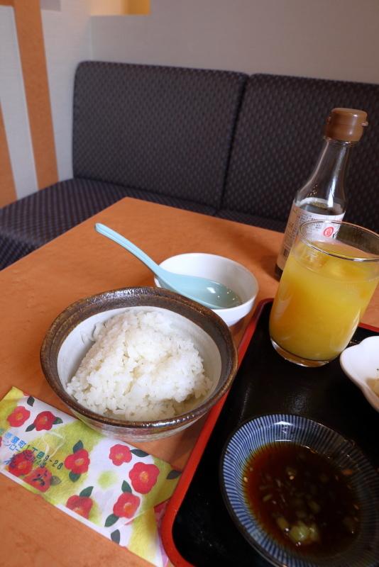 食べ飲み処 花火で、ひしお丼_a0077663_17214894.jpg
