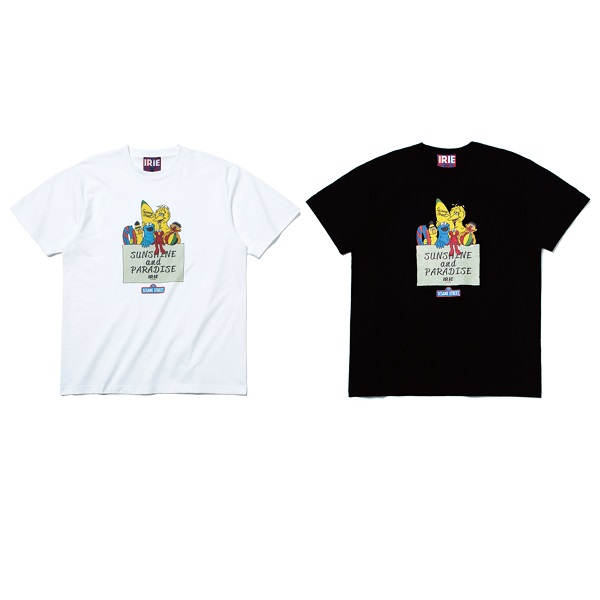 IRIE by irielife NEW ARRIVAL_d0175064_18421793.jpg