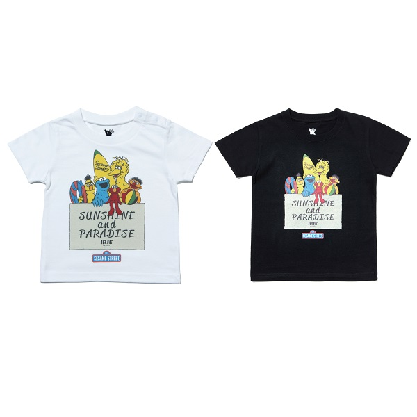 IRIE by irielife NEW ARRIVAL_d0175064_1842283.jpg