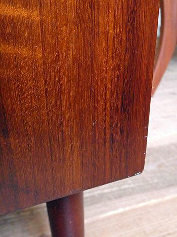 cabinet_c0139773_17234136.jpg