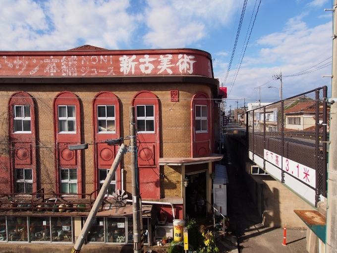旧矢上銀行江津支店_f0116479_14280913.jpg
