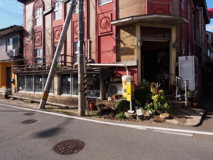 旧矢上銀行江津支店_f0116479_14294484.jpg