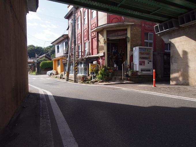 旧矢上銀行江津支店_f0116479_14301124.jpg