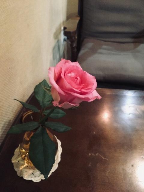珈琲店セラヴィにて_b0183681_00302467.jpeg