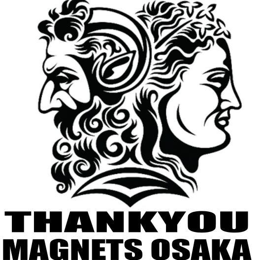 本日はマグネッツ大阪店スーペリア&雑貨入荷日にご来店、お問い合わせ下さいまして本当にありがとう御座いました!!_c0078587_21563427.jpg