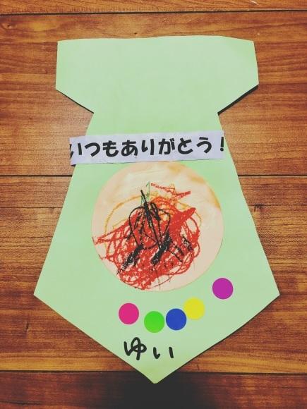 6/16 父の日 マサ店ブログ(^^♪ご成約 ×2 ランクル、ハマー、ハイエース カスタムならTOMMY_b0127002_18035855.jpg
