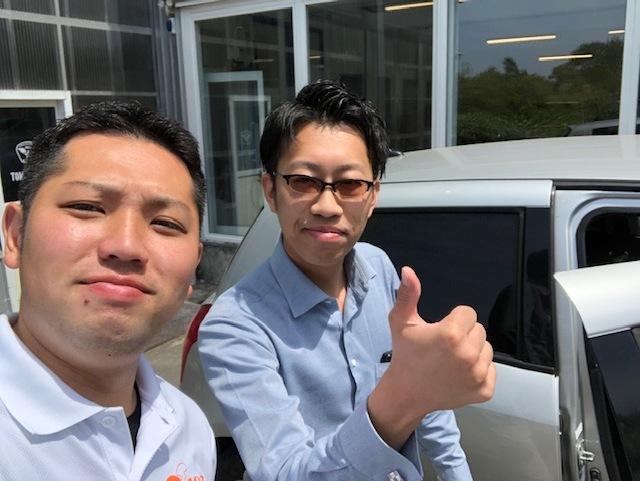 6月16日(日)TOMMYBASEブログ☆限定車レガシィB4入庫!レクサス♪カスタムカー♪自社ローン♪_b0127002_19060067.jpg