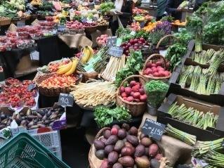 Borough Market バラ・マーケットに行く_a0346704_02372070.jpeg
