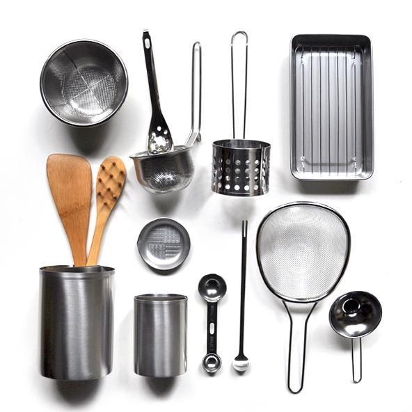 家事問屋よりキッチン用品が色々と再入荷しております_d0193211_14114937.jpg