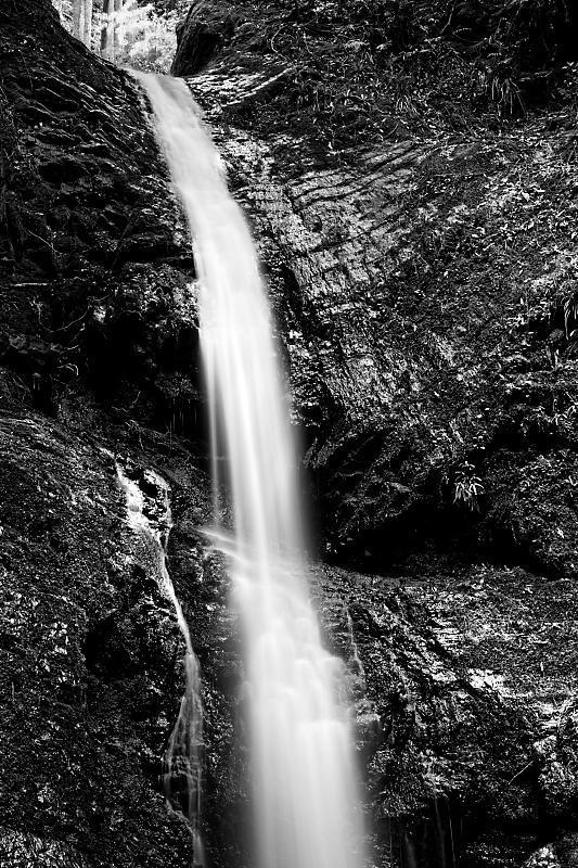 滝巡り@中川 菩提の滝。_f0032011_21544758.jpg