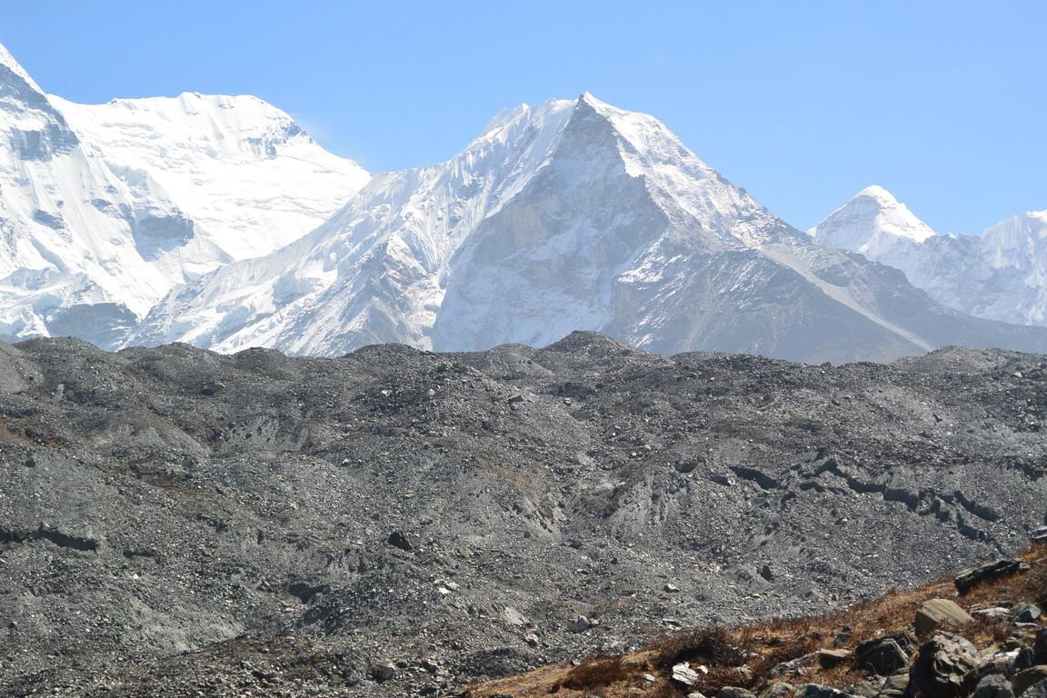 """2019年5月 『ヒマラヤピークトレッキング 4: アイランドピーク』May 2019 \""""Himalaya Peak Trekking 4: Island Peak\""""_c0219616_12264896.jpg"""