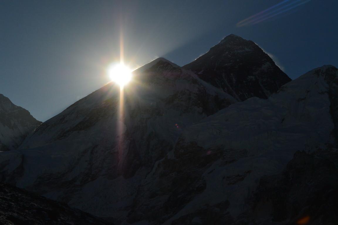 """2019年5月 『ヒマラヤピークトレッキング  5. カラ・パタール』 May 2019 \""""Himalaya Peak Trekking  5. Kala Patthar\""""_c0219616_15135673.jpg"""
