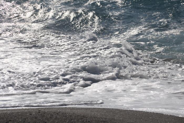 海に飛ぶ_e0023517_17191043.jpg