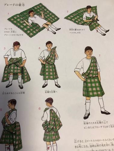 鎌倉で紅茶を楽しむ会 第 5 回_b0158721_11471271.jpg