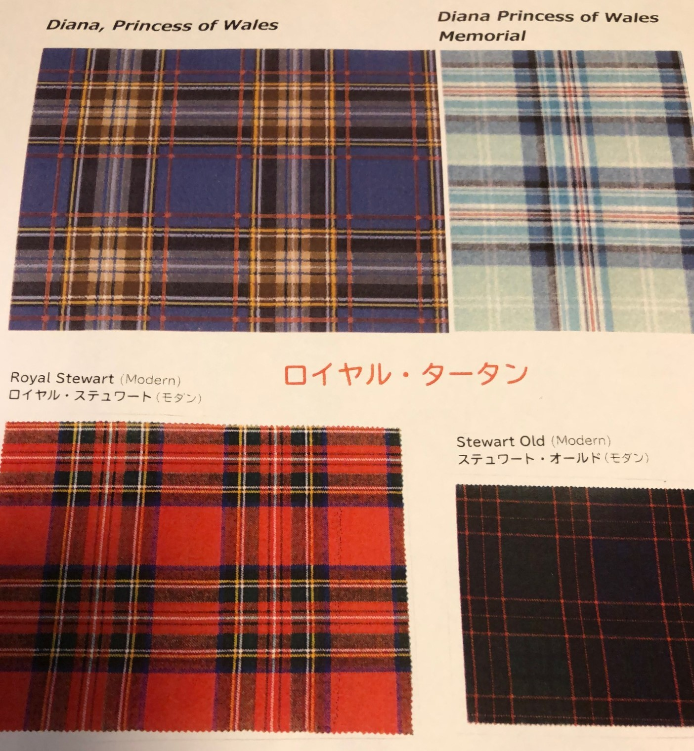 鎌倉で紅茶を楽しむ会 第 5 回_b0158721_11475468.jpg