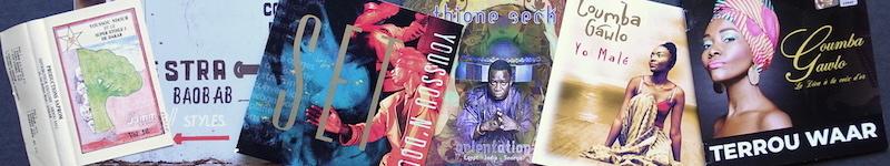 African Music - All Time Best Album (1)_d0010432_14584753.jpg