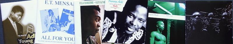 African Music - All Time Best Album (1)_d0010432_14585398.jpg
