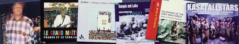 African Music - All Time Best Album (1)_d0010432_14585514.jpg