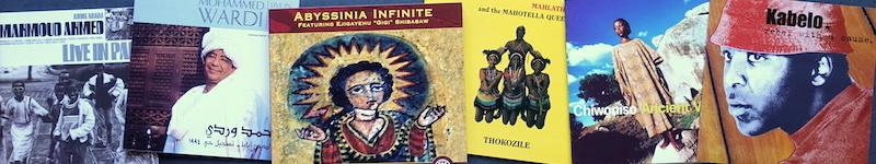 African Music - All Time Best Album (1)_d0010432_14585872.jpg