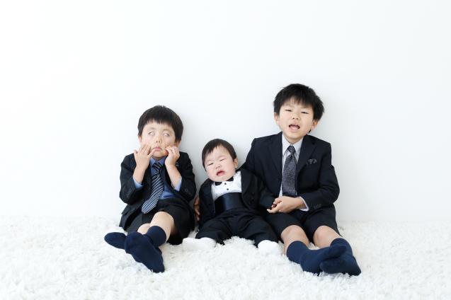 3兄弟_d0375837_16533912.jpg
