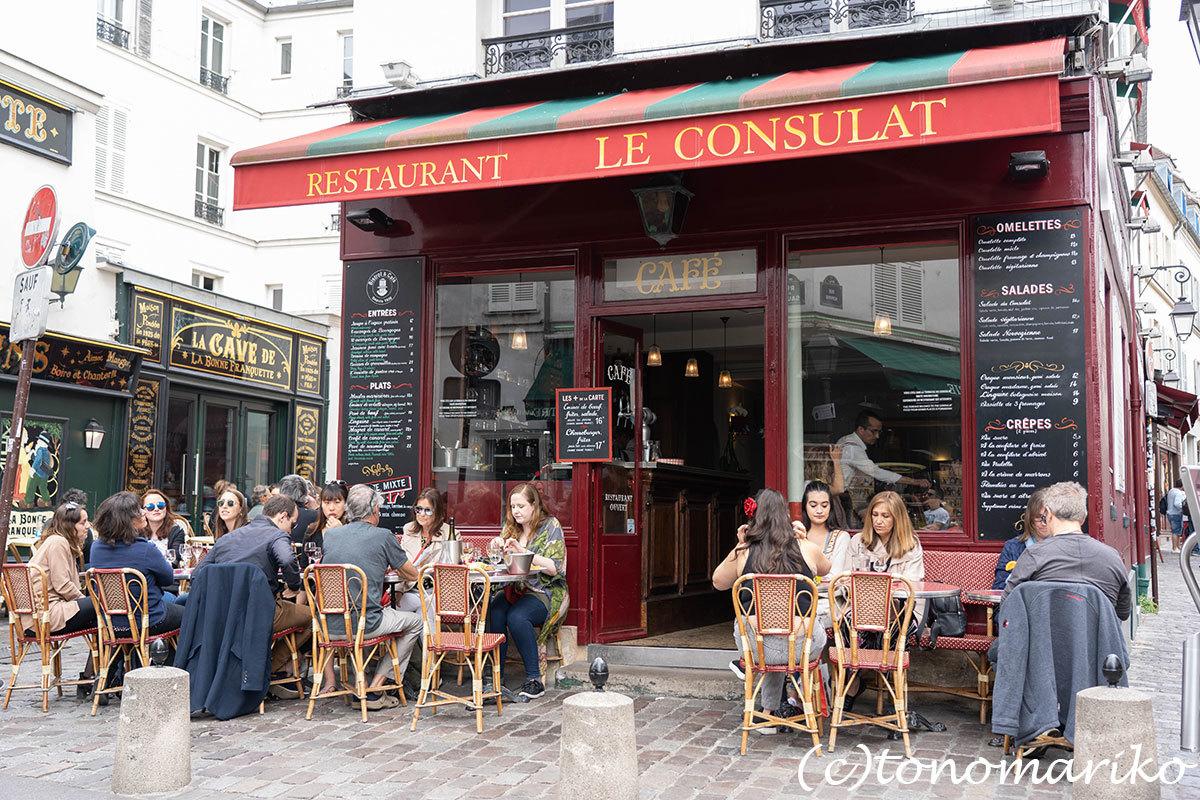 パリでトイレに行きたくなったら?!_c0024345_06141026.jpg