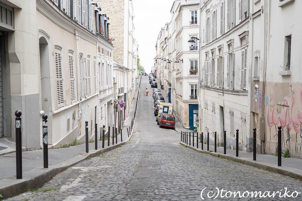 パリでトイレに行きたくなったら?!_c0024345_06141044.jpg