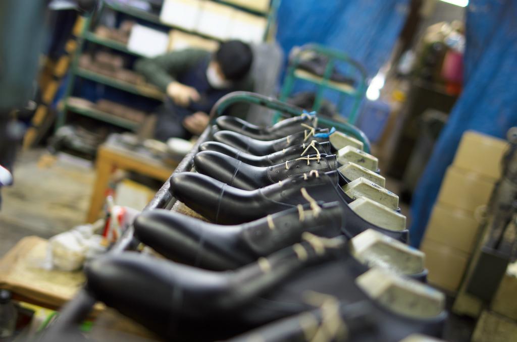 コラム『何故靴のオーダー店は少ないのか?~テーラーさんでも受注できる靴のオーダー方法』_b0365069_19030736.jpg