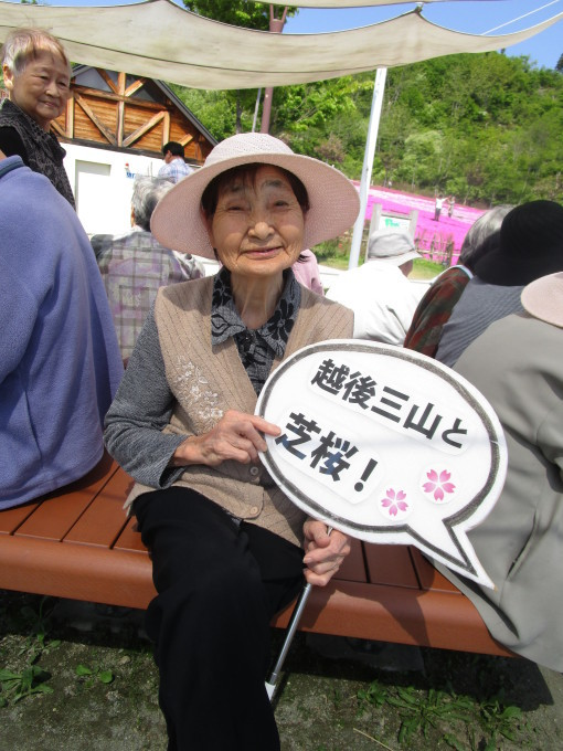 芝桜_e0142373_11195792.jpg
