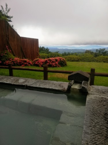 霧島から開聞岳周辺へ_d0195183_19573449.jpg