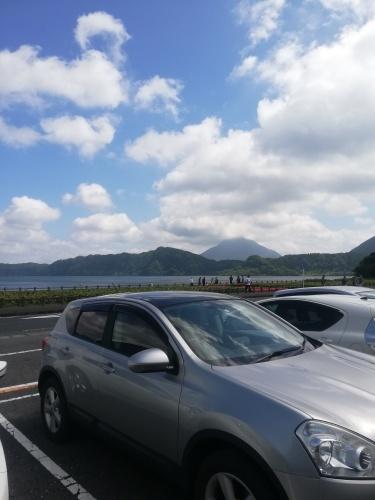 霧島から開聞岳周辺へ_d0195183_20032251.jpg