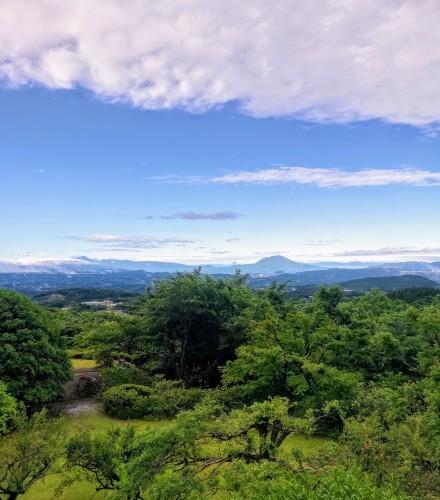 霧島から開聞岳周辺へ_d0195183_21121329.jpg