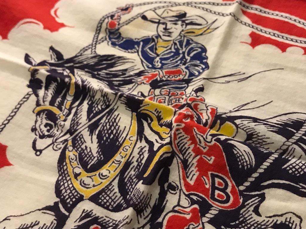 マグネッツ神戸店6/19(水)Accesorry&Bandanna入荷! #2 Vintage Bandanna!!!_c0078587_17034136.jpg