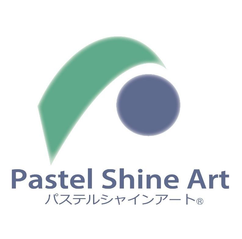 PSA新ロゴ発表_f0071893_13281340.jpg
