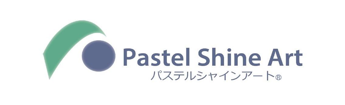 PSA新ロゴ発表_f0071893_13281776.jpg
