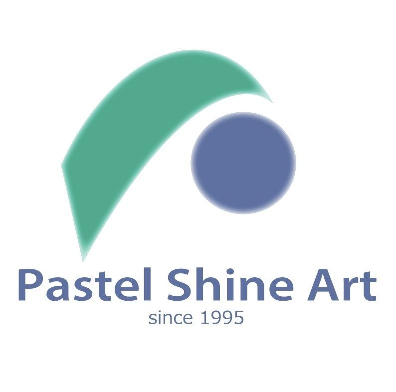 PSA新ロゴ発表_f0071893_13282018.jpg