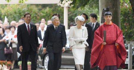 平成天皇もトランプに粛清された! #QAnon のQMap:売国奴としてトランプにより粛清された日本関係者と世界を動かす人達への評価_e0069900_01425132.jpg