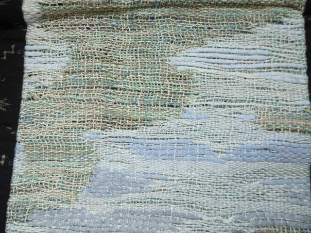 手織り教室(卓上手織り機)_d0156706_10254182.jpg