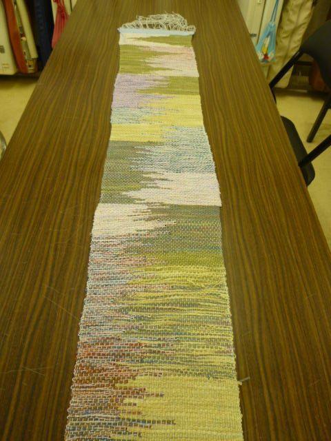 手織り教室(卓上手織り機)_d0156706_10254606.jpg