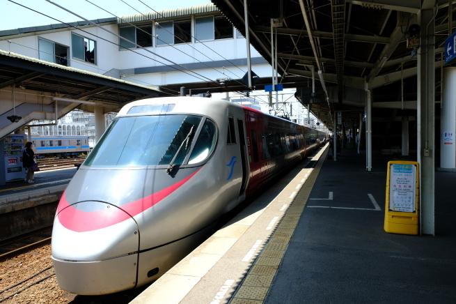 愛媛の旅 その1_e0000910_19223803.jpg