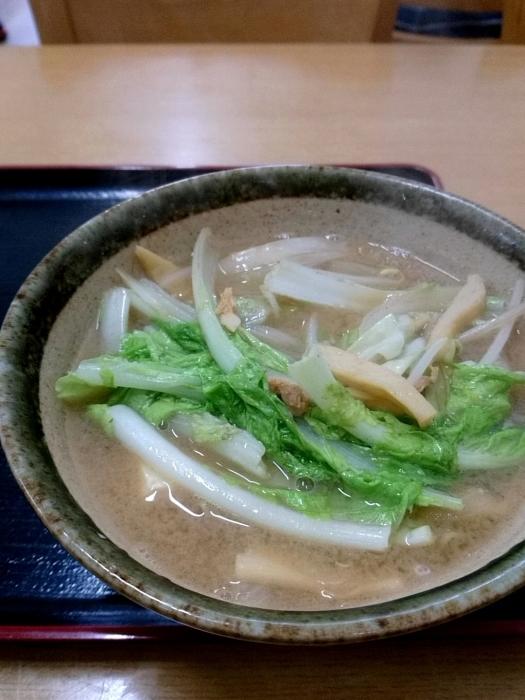 那覇・樋川 「かめ食堂」 これもまた沖縄食堂_c0362623_19581618.jpg