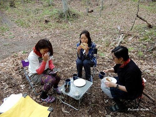 Yukaちゃんリベンジ_d0261148_18051803.jpg