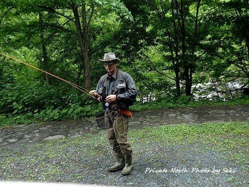 Sekiさんの釣り_d0261148_20012997.jpg