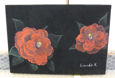 椿 (Camellia)_e0224057_09520472.jpg