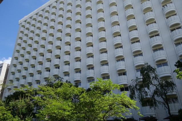 グランドプリンスホテル新高輪 (1)_b0405262_20573293.jpg