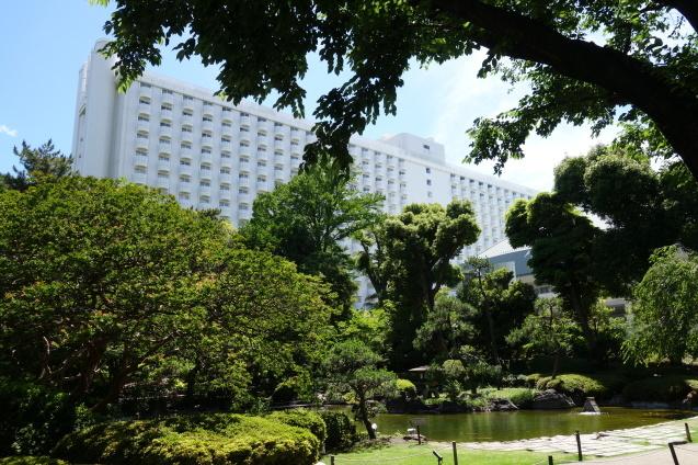 グランドプリンスホテル新高輪 (1)_b0405262_20590376.jpg