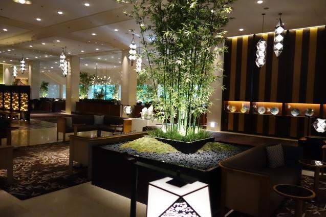 グランドプリンスホテル新高輪 (1)_b0405262_21050305.jpg