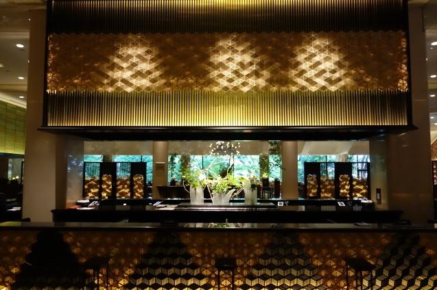 グランドプリンスホテル新高輪 (1)_b0405262_21062700.jpg