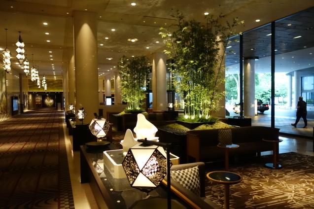 グランドプリンスホテル新高輪 (1)_b0405262_21092317.jpg