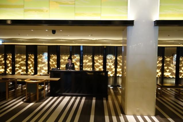 グランドプリンスホテル新高輪 (1)_b0405262_21095874.jpg